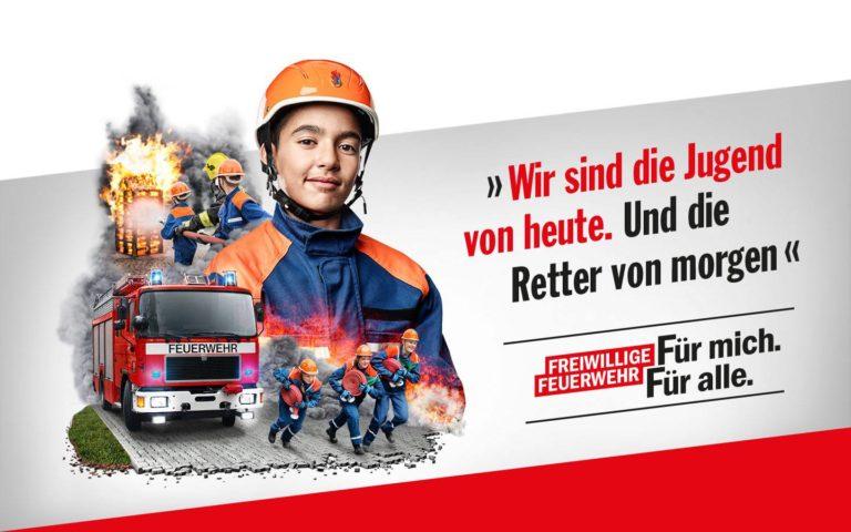 FF_Destop_1440x900_Jugendlicher_0-768x480