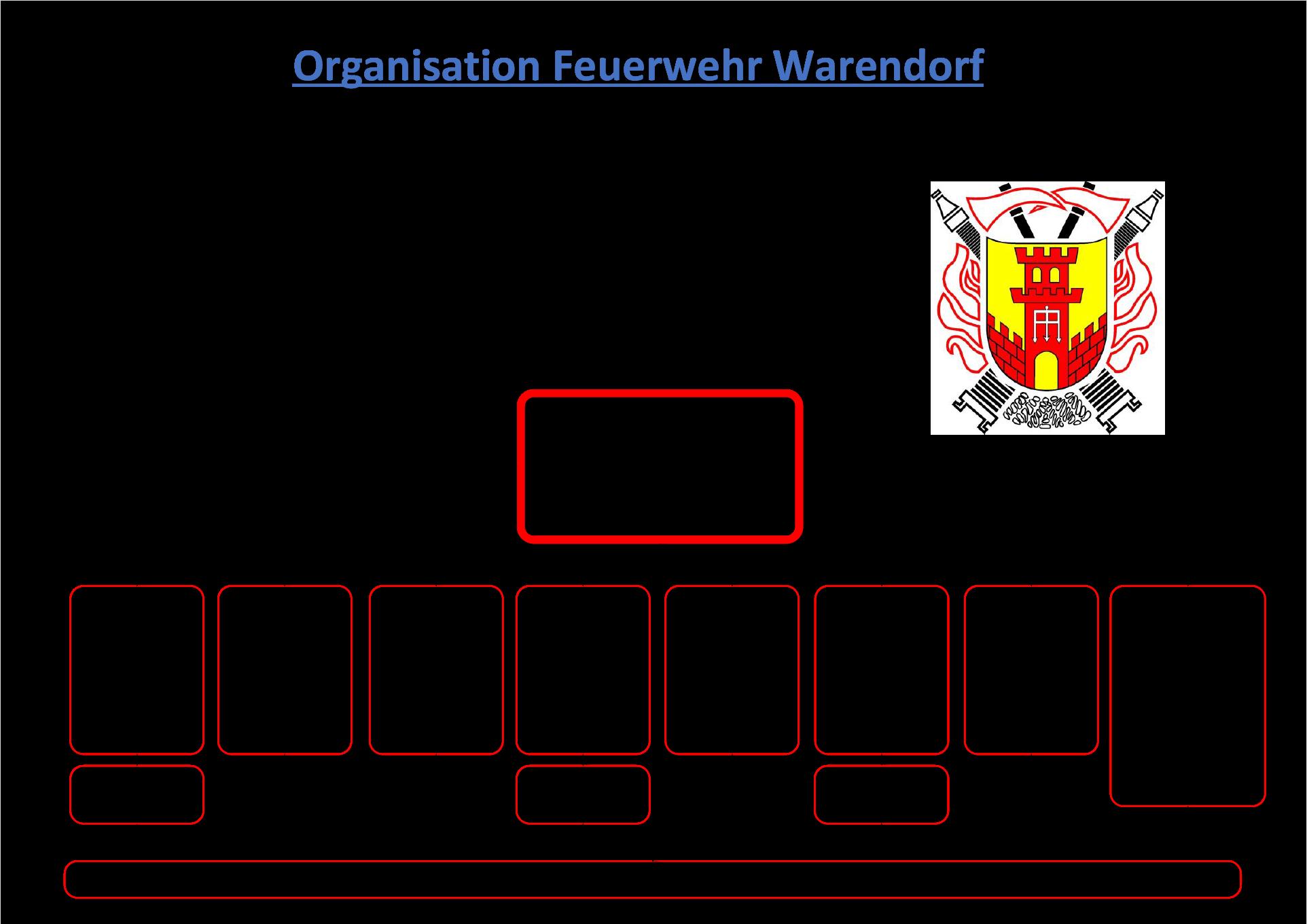 Organigramm-Stand01-2021